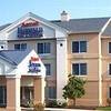 Fairfield Inn by Marriott Pittsburgh New Stanton