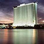 Edgewater Hotel & Casino - Laughlin