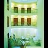 Primarolia Art Hotel