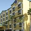 Comfort Suites Ft. Lauderdale Airport West