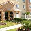 Crestwood Suites Las Vegas Boulevard