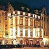 Acc-nifos U Prince Hotel