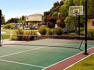 Residence Inn Marriott Palo Alto - Los Altos