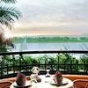 Steigenberger Nile Palace Luxor Hotel
