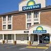 Days Inn Potomac Mills/dc