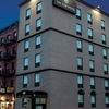 The GEM Hotel - SoHo, an Ascend Collection hotel