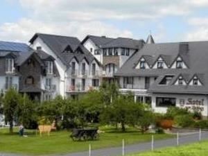 Flair Hotel Zum Rehberg