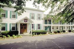 Jackson Southeast Knights Inn
