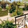 Palmariva Eretria Hotel