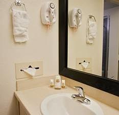 Baymont Inn and Suites Tampa near Busch Gardens/USF