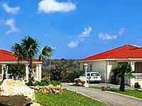Livingstone Villas and Resort