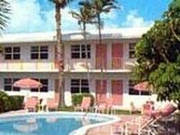 Shore Haven Resort Inn