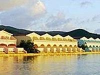 Jolly Harbour Villas