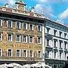 Acc-nifos Rott Hotel
