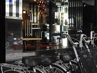 Love River Boutique Hotel