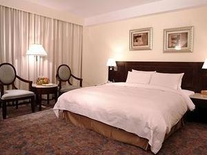 National Citizen Hotel