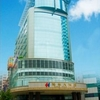 Hongfeng Grand Hotel Citycenter