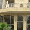Golden Hills Hotel