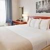 Holiday Inn SoHo