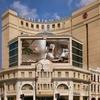 Rendezvous Grand Hotel Singapore