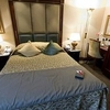 Best Western Shaftesbury Paddington Court Suites