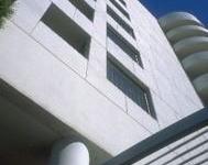 Holiday Inn London Wembley