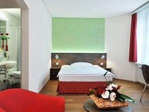 Arabelle Hotel