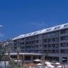 Aqua Hotel Onabrava