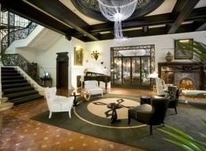 Infante de Sagres - Small Luxury Hotels of the Wor