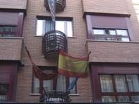 A&H Apartamentos Internacional