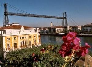Husa Gran Hotel Puente Colgante