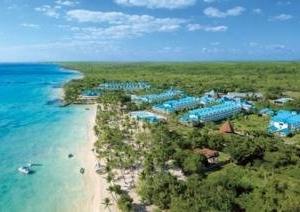 Dreams La Romana Resort & Spa All Inclusive