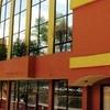 Villa del Sol and Suites