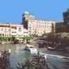 Westin Excelsior Lido Resort