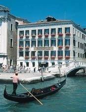 Metropole Venice