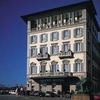 Grand Florence