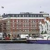 Victoria-Stavanger