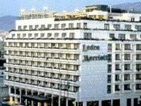 Athens Ledra Marriott