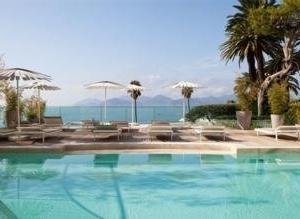 Le Radisson Blu 1835 Hotel & Thalasso
