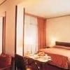 Prime Hotel Majestic