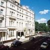 Thistle Kensington Palace