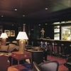 Sofitel St James London