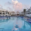 The Royal in Playa del Carmen All Inclusive
