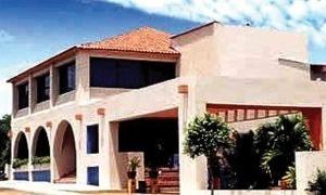 Suites Villasol