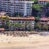 Club Meza del Mar All Inclusive