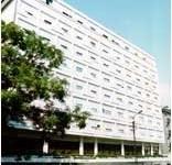 Gurkent