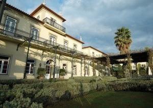 CS Vintage House Hotel