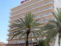 Gandia Hotel