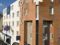 Express by Holiday Inn Reims
