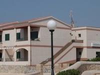 Cabo de Banos